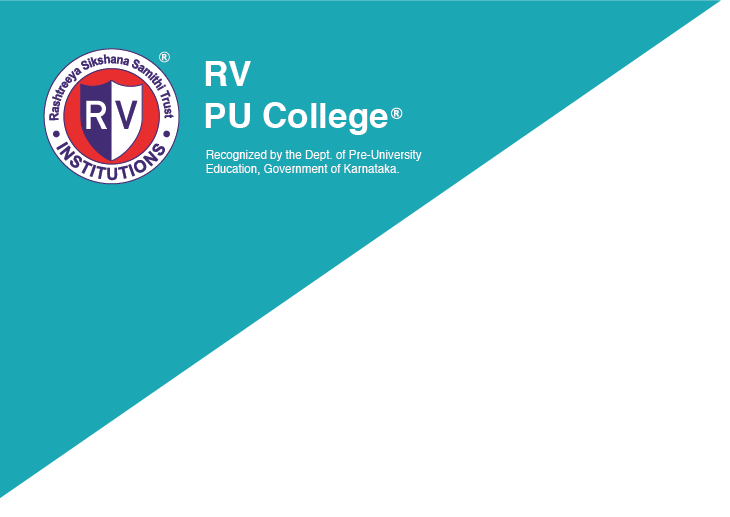 RV PU College